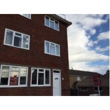 Two Bedroom, Eastbourne Road, Pevensey Bay