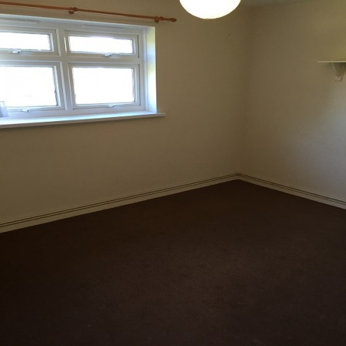 Two Double Bedroom, Holly Place, Maywood Ave, Hampden Park